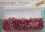 02012 - Royal Plum